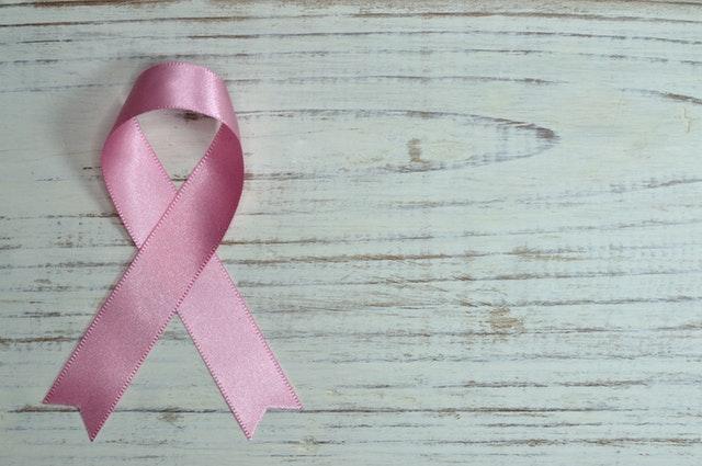 Bättre mammografi